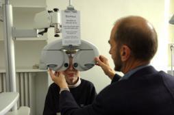 La chirurgie de la cataracte dans le...