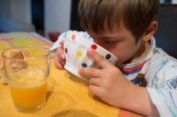 Sauter le petit-déjeuner augmente le risque de diabète