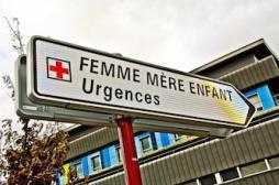 Décès de nourrisons à Chambéry : chronologie d'un