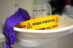 Marseille : une bactérie mutante s'attaque aux personnes fragiles