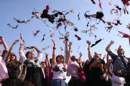 Le bénéfice du dépistage organisé du cancer du sein démontré