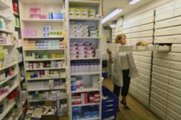 Médicaments : 84 % des Français font confiance à la notice