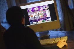 Jeux en ligne : 33 mesures pour lutter...
