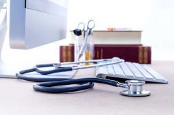 Le projet de loi El Khomri menace la médecine du travail