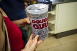 Obésité : les Etats-Unis intensifient la guerre contre les sodas