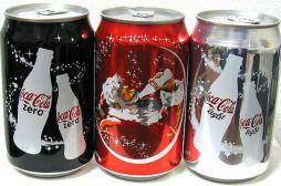 Coca-Cola : Foodwatch dénonce des liens financiers avec les médecins