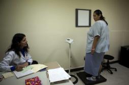 Chirurgie de l'obésité : le bypass plus efficace que l'anneau