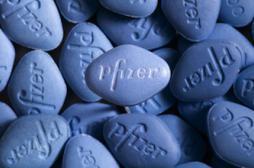 Une overdose de Viagra oblige un Colombien à se faire amputer le pénis