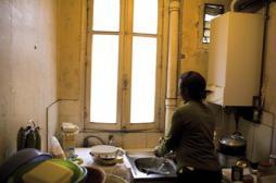 L'Anses préconise d'abaisser la dose critique d'exposition au plomb