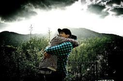 L'amitié entre hommes est bénéfique pour la santé