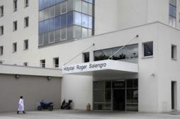 Coronavirus : Marisol Touraine rassure après le décès du premier patient