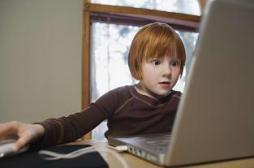 Les abus sexuels sur mineurs via Internet explosent