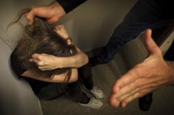 Les femmes victimes de la violence de...