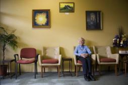 Yamaplace : un site pour revendre son rendez-vous chez le médecin