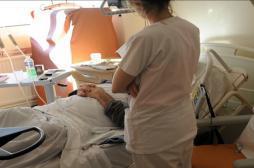 Centres anti-cancer : les patients ne meurent pas toujours dans la dignité