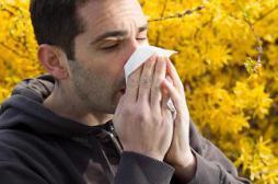 Médicaments anti-rhume : gare aux effets indésirables
