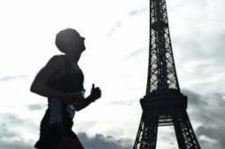 S'entraîner au marathon améliore la santé cardiovasculaire