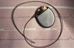 Protéger les pacemakers du piratage
