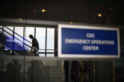 Ebola : le traitement miracle existe-t-il ?