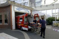 Chambres d'hôpital privatisées : l'affaire de l'Emir divise les médecins