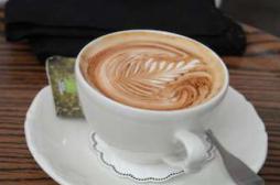 Boire plus de café pourrait réduire les risques de diabète