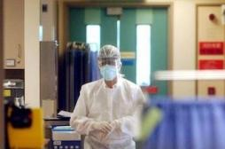 Un enfant meurt toutes les 20 secondes : 10 questions sur la pneumonie