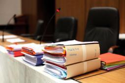 Vincent Lambert : pourquoi les juges ont décidé de le maintenir en vie