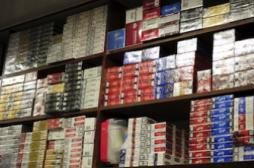 Santé publique : les industriels du tabac imposent leur loi