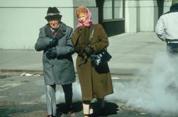 Maux de l'hiver : les solutions des Français pour les éviter