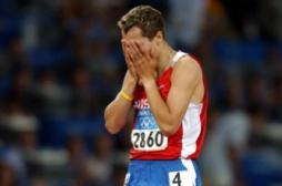 Des chercheurs découvrent pourquoi nous pleurons de joie