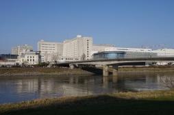 Une infirmière du CHU de Nantes victime d'une violente agression