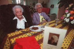 Espérance de vie : pourquoi elle ne devrait plus progresser