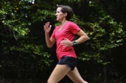 Jogging : avec modération pour durer