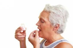Ménopause : l'œstradiol serait efficace contre le risque de démence