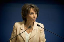 Marisol Touraine dit non à la revalorisation de la consultation des généralistes