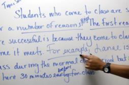 Démence : apprendre plusieurs langues booste le cerveau