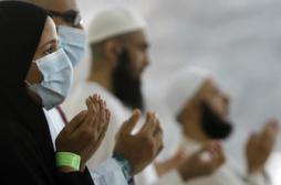 Le coronavirus MERS fait une 56e victime en Arabie Saoudite