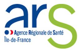 Alerte grand froid: les conseils prévention de l'ARS Ile-de-France