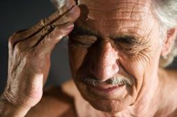 Un médecin s'alarme du manque de lits après les soins d'urgence
