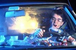 L'apnée du sommeil triple les risques d'accidents sur la route