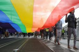 VIH, IST : les bisexuels plus exposés aux risques