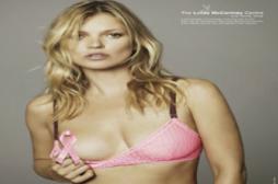 Octobre rose : comment repérer un cancer du sein