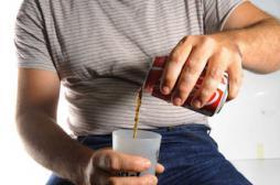 Pourquoi les perturbateurs endocriniens nous menacent