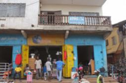 Ebola : la France recommande d'éviter les pays touchés