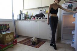 Anorexie : il faut arrêter d'isoler...