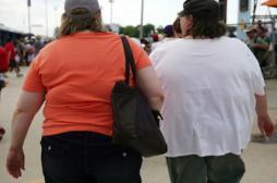 La chirurgie de l'obésité...