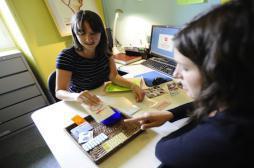 Contraception pour les femmes à risque : la prescription de la HAS