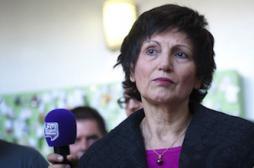 Cancer : pourquoi  Dominique Bertinotti parle de cette épreuve