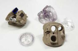 Coeur artificiel : Carmat déciderait de suspendre les essais de transplantation