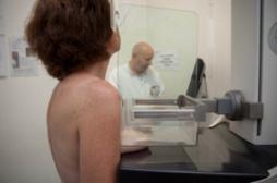 Mammographie : des experts dénoncent les faiblesses de cet examen